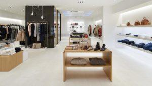 Ciolina Shop Bern