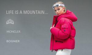 Wintermode Ciolina Bern Jetset Bogner Moncler